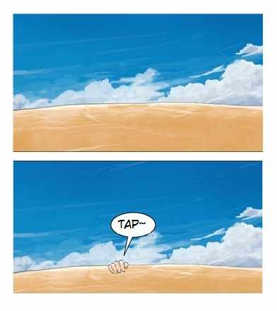 http://c5.ninemanga.com/es_manga/21/149/195829/cfc0f51c3e5d754e57558f4d79ca1637.jpg Page 2
