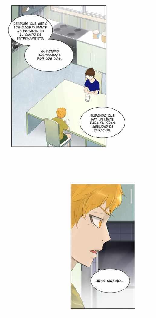 http://c5.ninemanga.com/es_manga/21/149/195852/d073c2842c53d0ae685a6a72ef66e4d8.jpg Page 6