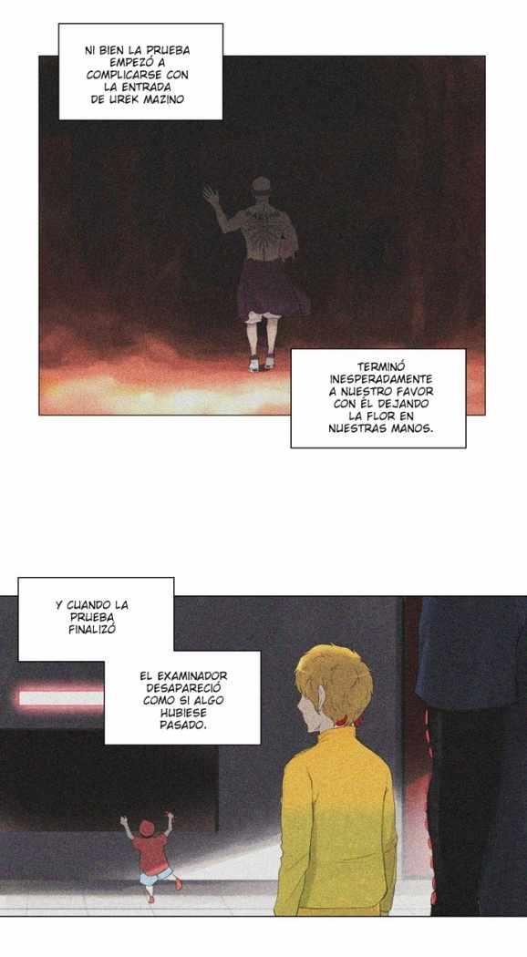 http://c5.ninemanga.com/es_manga/21/149/195852/de785fbd9c75be03fbd0dcc93a638fae.jpg Page 8