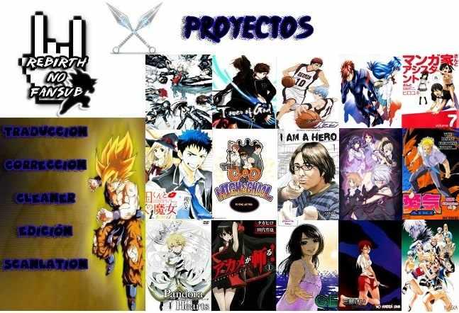 http://c5.ninemanga.com/es_manga/21/149/195856/291ebc13dd6538bae3ec7959b8d770dc.jpg Page 3