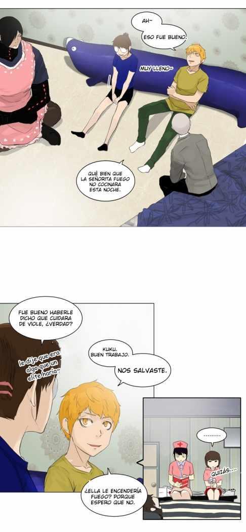 http://c5.ninemanga.com/es_manga/21/149/195856/abdac3c2c521741e5aa11fc9c87bf7db.jpg Page 39
