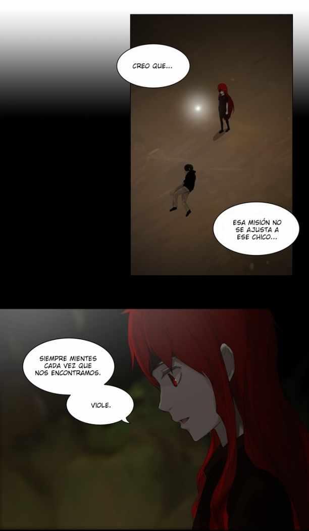 http://c5.ninemanga.com/es_manga/21/149/195861/2fc80f4f53bab7adf6156cf8356de567.jpg Page 27