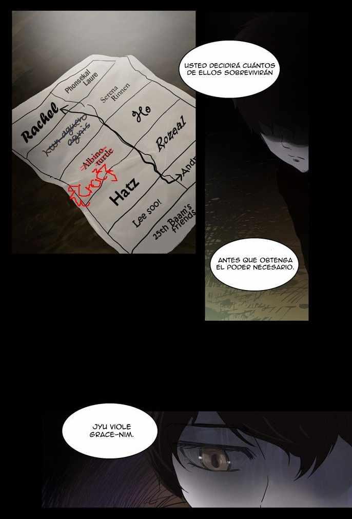 http://c5.ninemanga.com/es_manga/21/149/195861/3b155e7975caedac55e57c64b23d2843.jpg Page 4