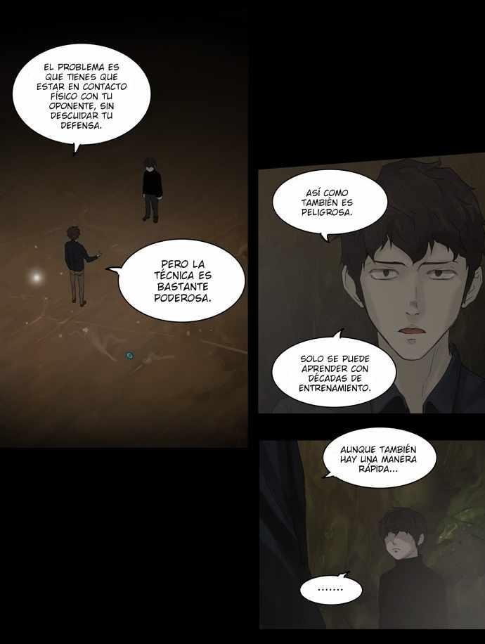 https://c5.ninemanga.com/es_manga/21/149/195861/81ef3e05992e2ee11fd8d8a4c5d97fde.jpg Page 19
