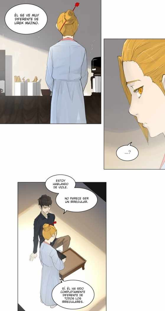 https://c5.ninemanga.com/es_manga/21/149/195861/9b0f4932ee013ec1b2afb5057c2d34e8.jpg Page 13