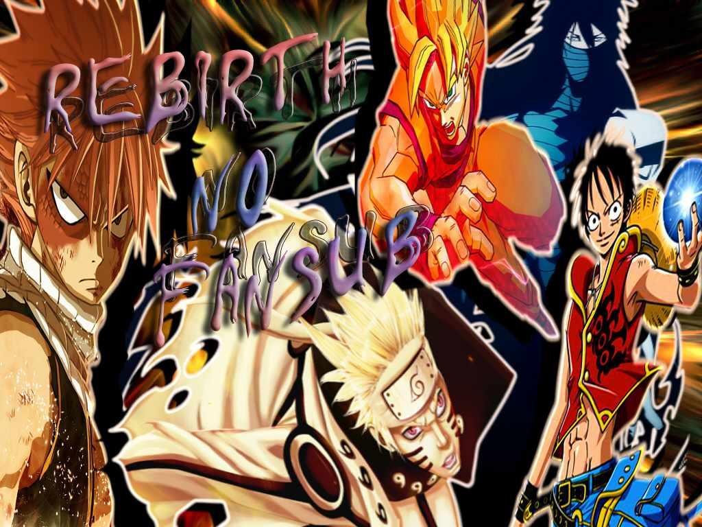 http://c5.ninemanga.com/es_manga/21/149/195861/9f8f593af6b09a7d68c36ed5a2a56b3e.jpg Page 1
