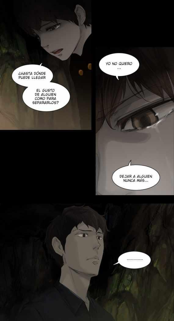 https://c5.ninemanga.com/es_manga/21/149/195861/b60612051ccf496979cedf2059a4adf9.jpg Page 10