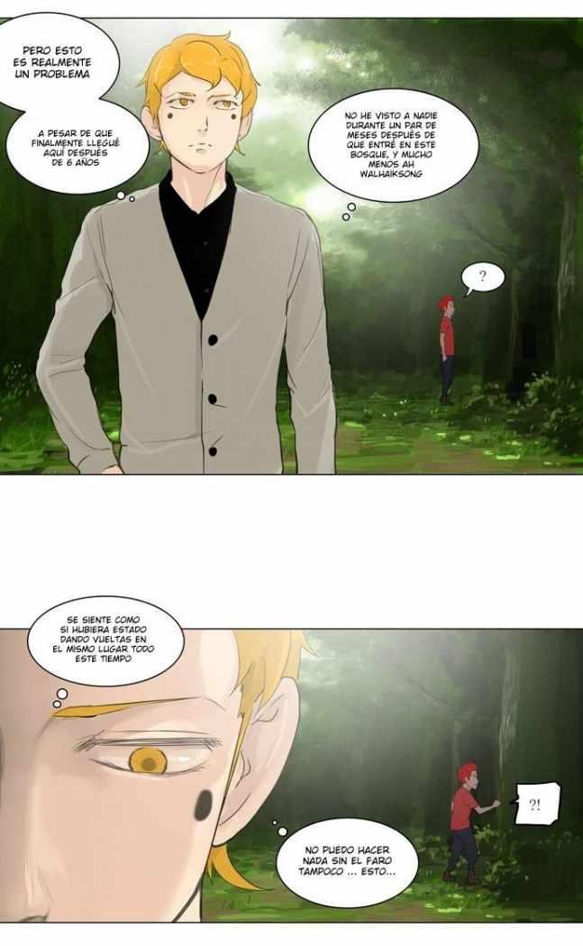 http://c5.ninemanga.com/es_manga/21/149/195864/b5e6dcafb5cf4edd8d6b63edb2a26078.jpg Page 6