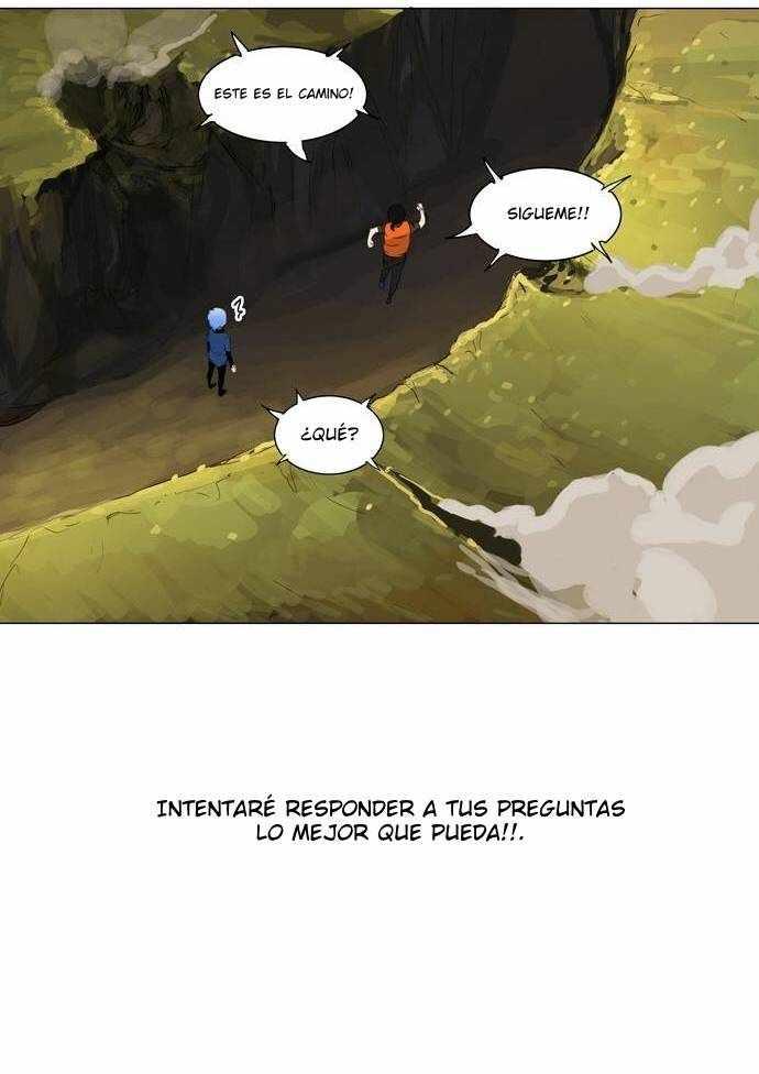 http://c5.ninemanga.com/es_manga/21/149/195869/17d3d5c995abdb760f0c83b44e0e257e.jpg Page 8