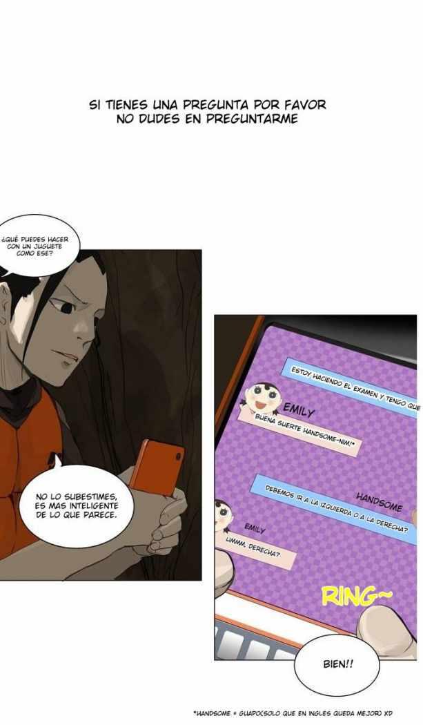 http://c5.ninemanga.com/es_manga/21/149/195869/52c80ccfe6f375d89d62098fe5fd50ff.jpg Page 7
