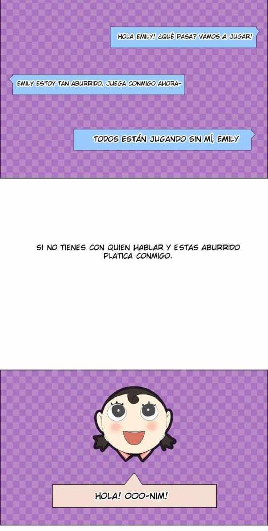http://c5.ninemanga.com/es_manga/21/149/195869/e1eb0dc64e61920907c053f5c6e0e7ed.jpg Page 5