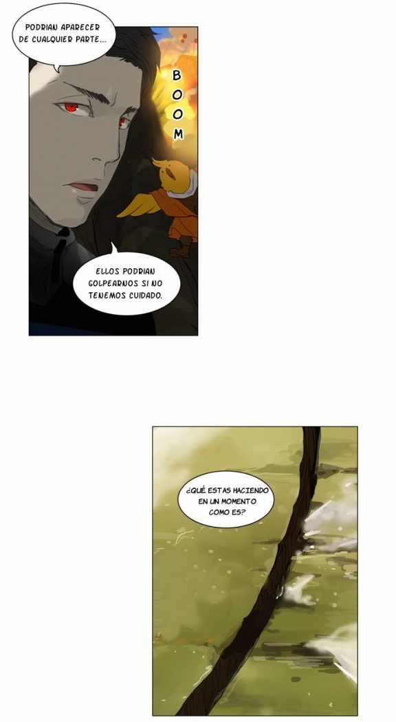 http://c5.ninemanga.com/es_manga/21/149/195872/275612d39c2aacdf7b64836df54b9229.jpg Page 9