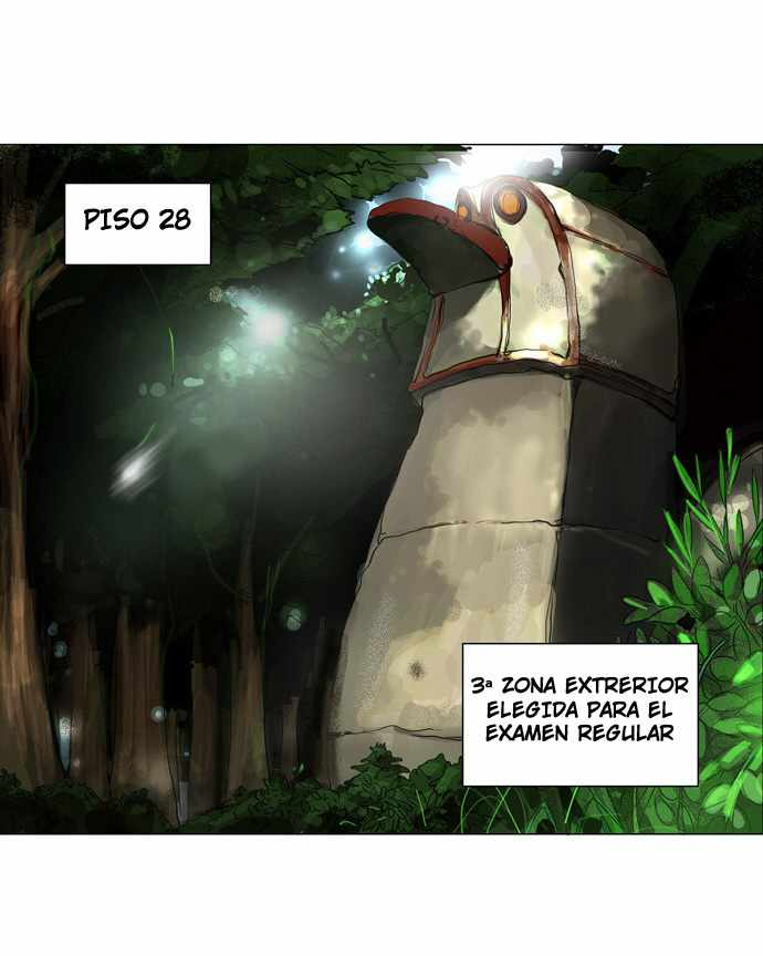 http://c5.ninemanga.com/es_manga/21/149/195878/3cc4f07c92a240dd56dcdebf58161f58.jpg Page 2