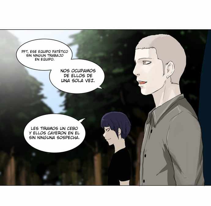 http://c5.ninemanga.com/es_manga/21/149/195882/4b4a22431d0362c576202e7bac802916.jpg Page 7