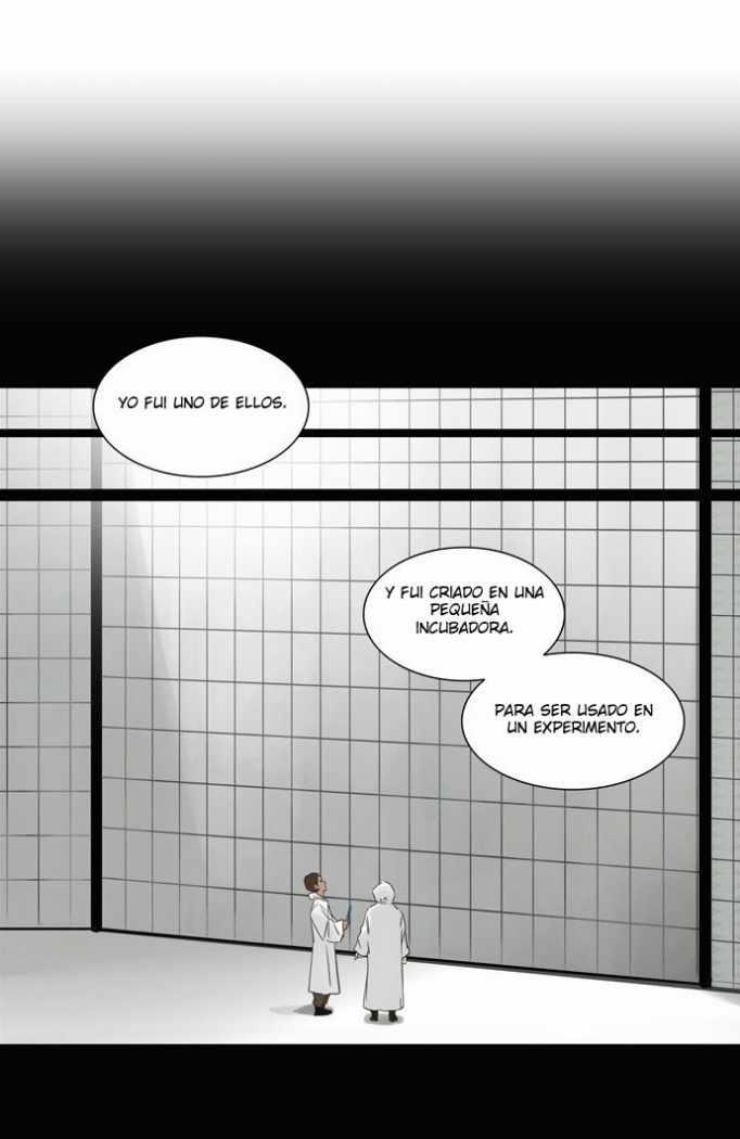 http://c5.ninemanga.com/es_manga/21/149/195886/69f71f2da7481441ee728ac78fe137cf.jpg Page 9