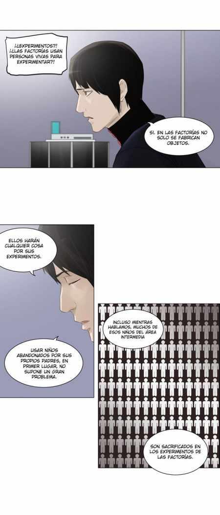 http://c5.ninemanga.com/es_manga/21/149/195886/6dc28709bb45f5900fdefc27e57d7bfb.jpg Page 7