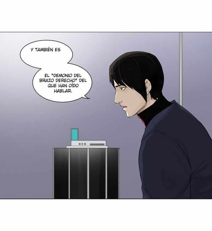 http://c5.ninemanga.com/es_manga/21/149/195886/990ecc138c1cbd618aca7cfd08cd1aa8.jpg Page 4