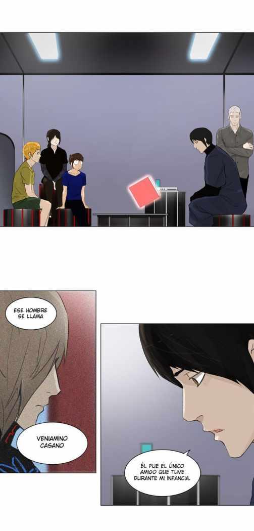http://c5.ninemanga.com/es_manga/21/149/195886/f0bbf5fb2b067fda7b491dc2307411e4.jpg Page 3