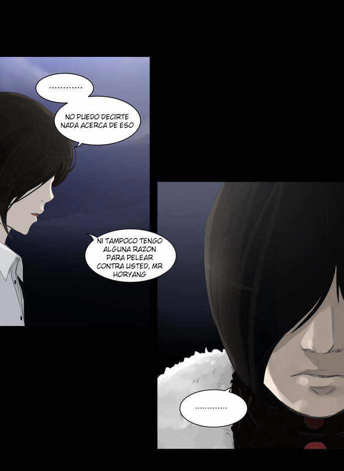 http://c5.ninemanga.com/es_manga/21/149/195891/536b08b12d4f3c719bb351eefcf1669f.jpg Page 6