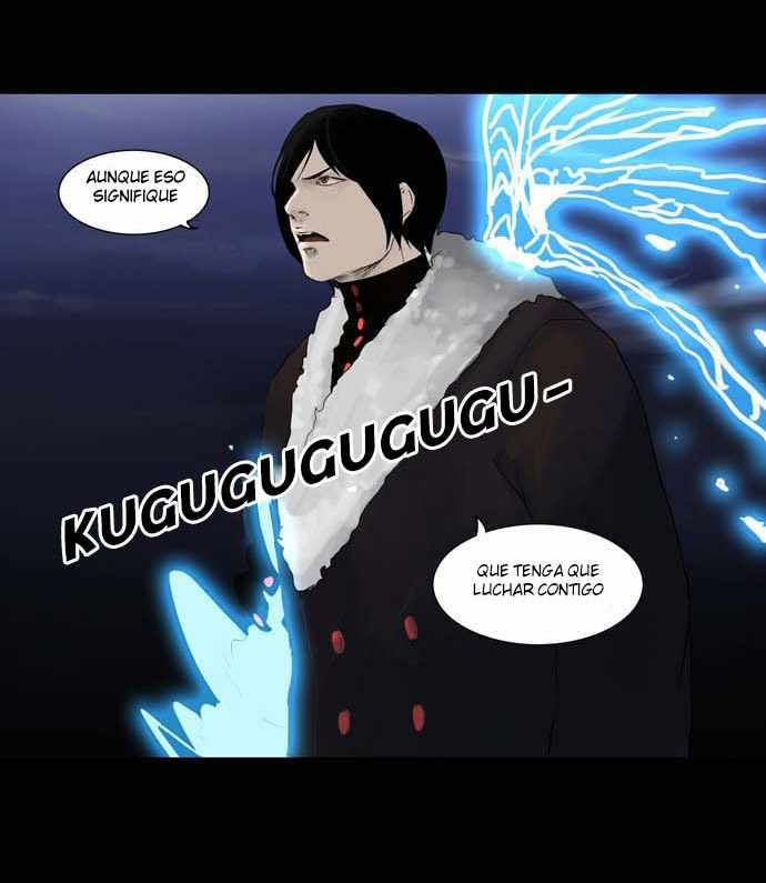 http://c5.ninemanga.com/es_manga/21/149/195891/b086a2840a335efb8cc7f51beac7113c.jpg Page 5