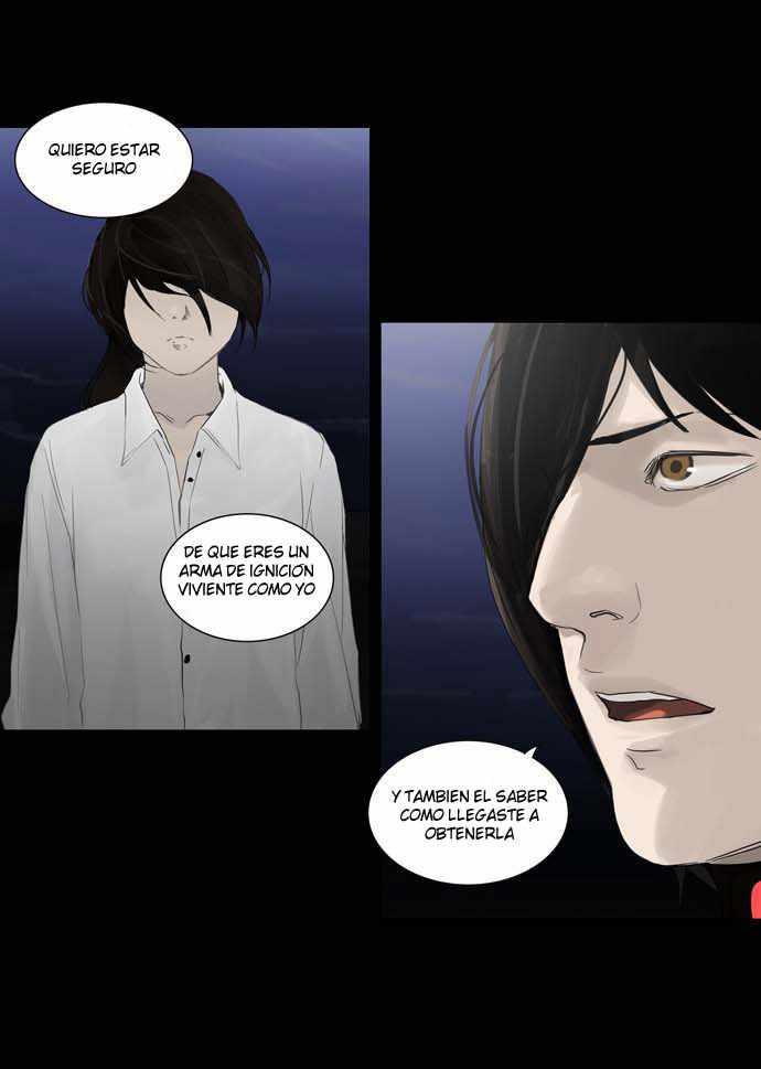 http://c5.ninemanga.com/es_manga/21/149/195891/ff65c450833137608b3dc9e0b7c0ea60.jpg Page 4