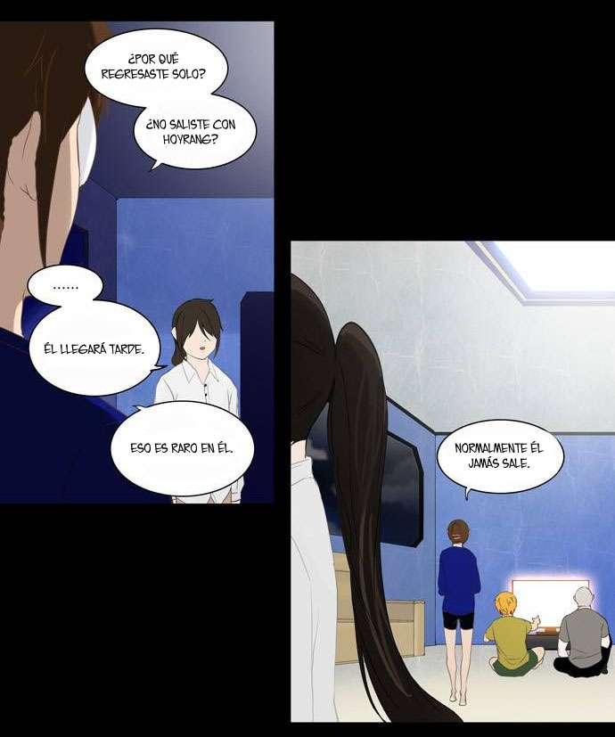 http://c5.ninemanga.com/es_manga/21/149/195896/9a9c759a3bc07fef5ebaf9d2eea33dc1.jpg Page 2