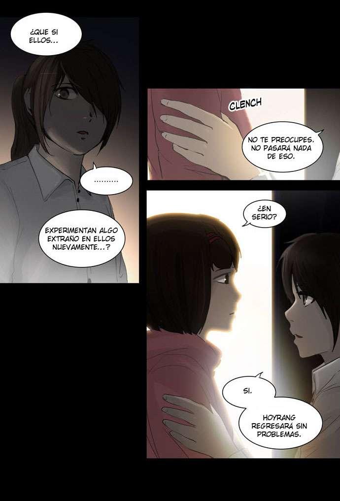 https://c5.ninemanga.com/es_manga/21/149/195902/b57a35f9dda9f73ab2c04e1a6963c932.jpg Page 40