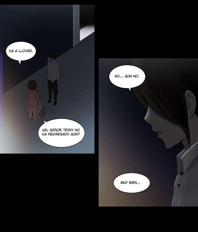 https://c5.ninemanga.com/es_manga/21/149/195902/e5079cbc9749b182f10d3127341579d9.jpg Page 37