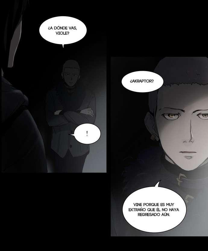 http://c5.ninemanga.com/es_manga/21/149/195905/cd50a6640d6284992905dc447fd7701d.jpg Page 3
