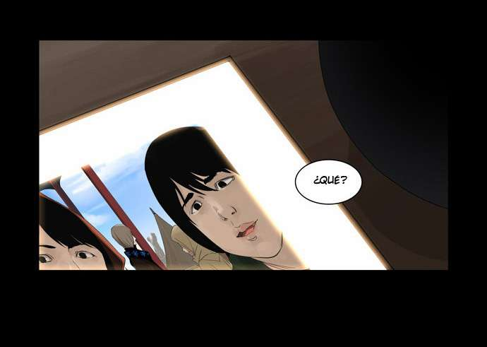 http://c5.ninemanga.com/es_manga/21/149/195910/614484a1c3d62905498f756ee2a85010.jpg Page 9