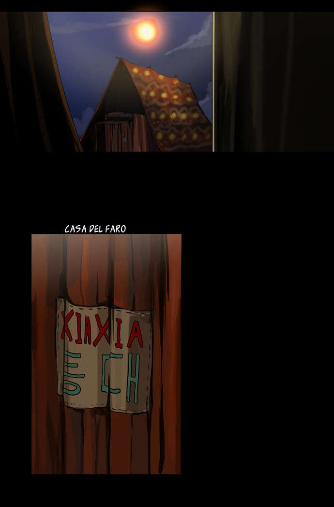http://c5.ninemanga.com/es_manga/21/149/195910/75e785cc9a3945b6e57db6e924db2f28.jpg Page 7