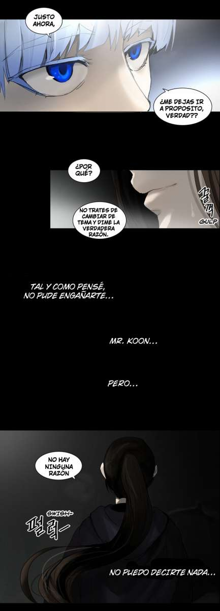 http://c5.ninemanga.com/es_manga/21/149/195920/1729dfd557d42fb1bd4ebbd02d526800.jpg Page 21