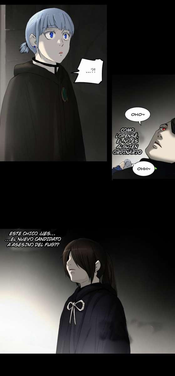 http://c5.ninemanga.com/es_manga/21/149/195920/ad77a927ec7de49abfb0b9c577bf98bd.jpg Page 12