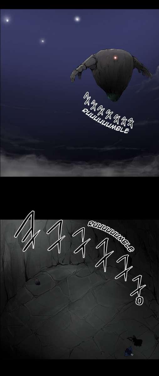 http://c5.ninemanga.com/es_manga/21/149/195925/29ed0987440c24898ae109b05a1d3f8e.jpg Page 5