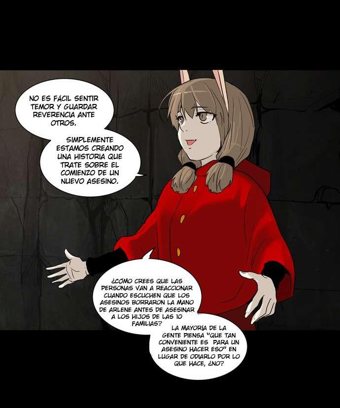 http://c5.ninemanga.com/es_manga/21/149/195925/9cdbcc9724d284c630cf44c29ba6270a.jpg Page 10