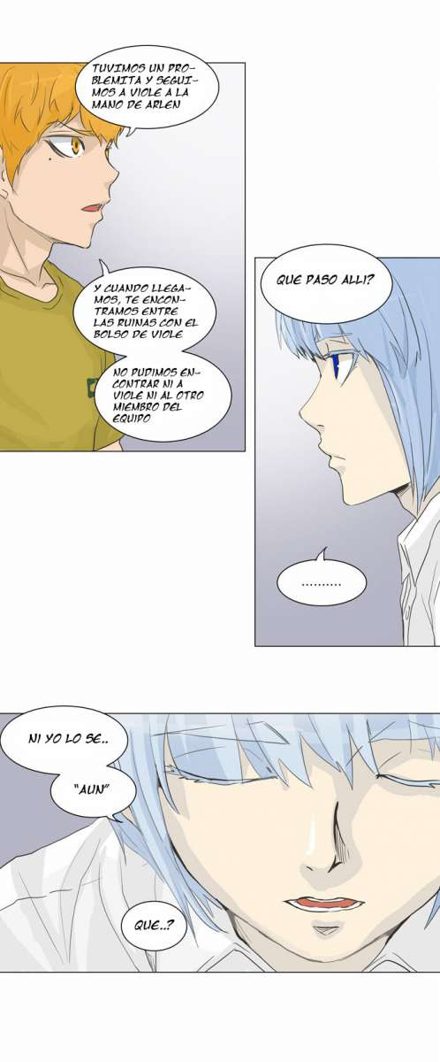 http://c5.ninemanga.com/es_manga/21/149/195927/8d401cff908d8a2ffabf660860c3aee1.jpg Page 8