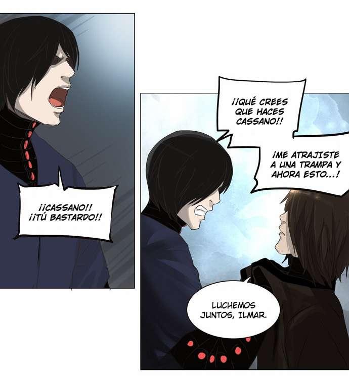 http://c5.ninemanga.com/es_manga/21/149/195929/cae9e7d439ddf1ad76bdcf30cd03a5bf.jpg Page 4