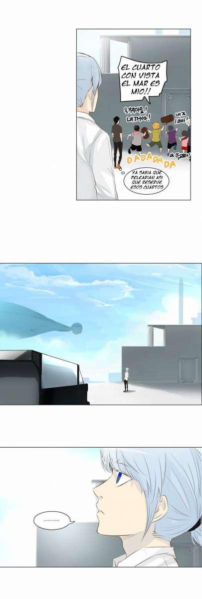 https://c5.ninemanga.com/es_manga/21/149/195936/df1a336b7e0b0cb186de6e66800c43a9.jpg Page 12