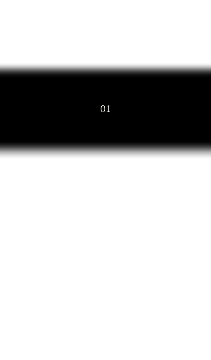 http://c5.ninemanga.com/es_manga/21/149/195936/fdf7a157d555f8ac35f2a820488c342c.jpg Page 4