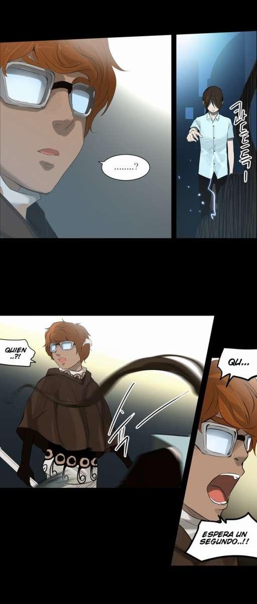 http://c5.ninemanga.com/es_manga/21/149/195939/d7903c4f5ae6da9780bc88cbb048d417.jpg Page 7
