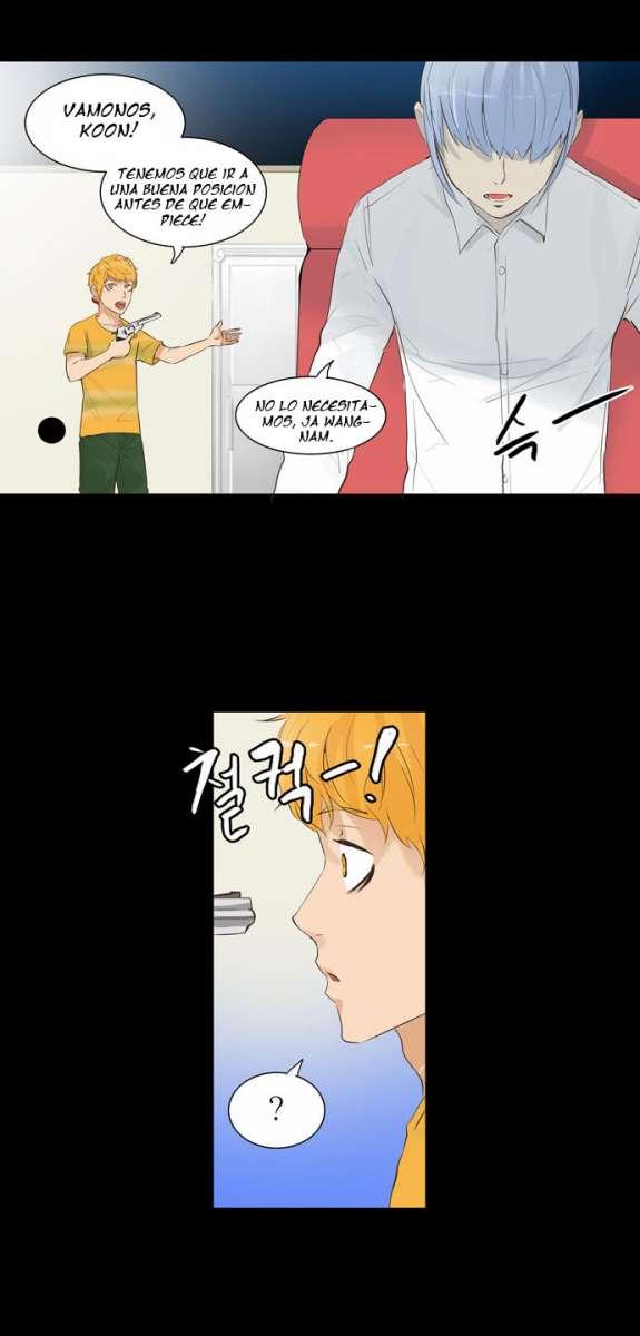 http://c5.ninemanga.com/es_manga/21/149/195942/21cd1658dfd2507648e76c416ff04265.jpg Page 9