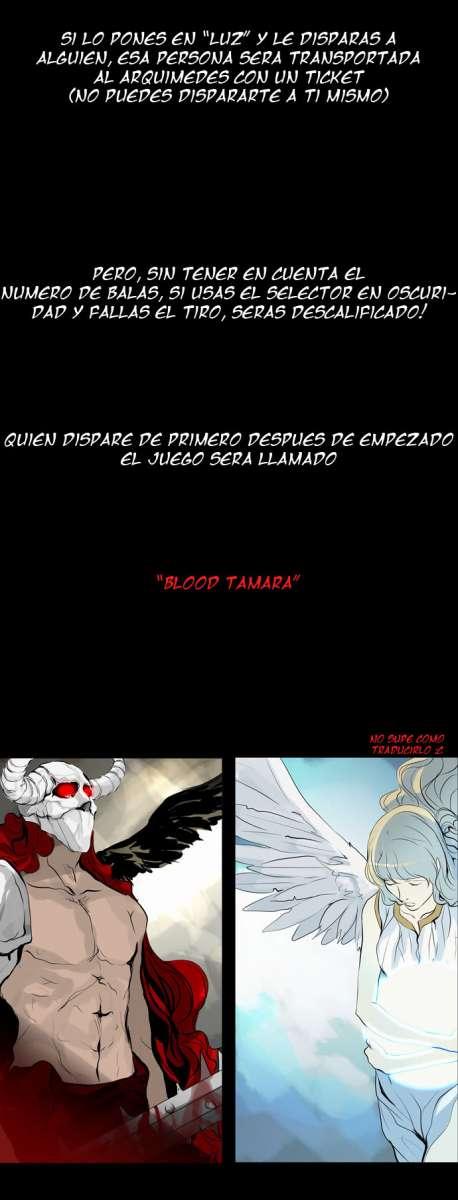 http://c5.ninemanga.com/es_manga/21/149/195942/6de0a4c1c7ed5e0e94706e6eb75f4e68.jpg Page 4