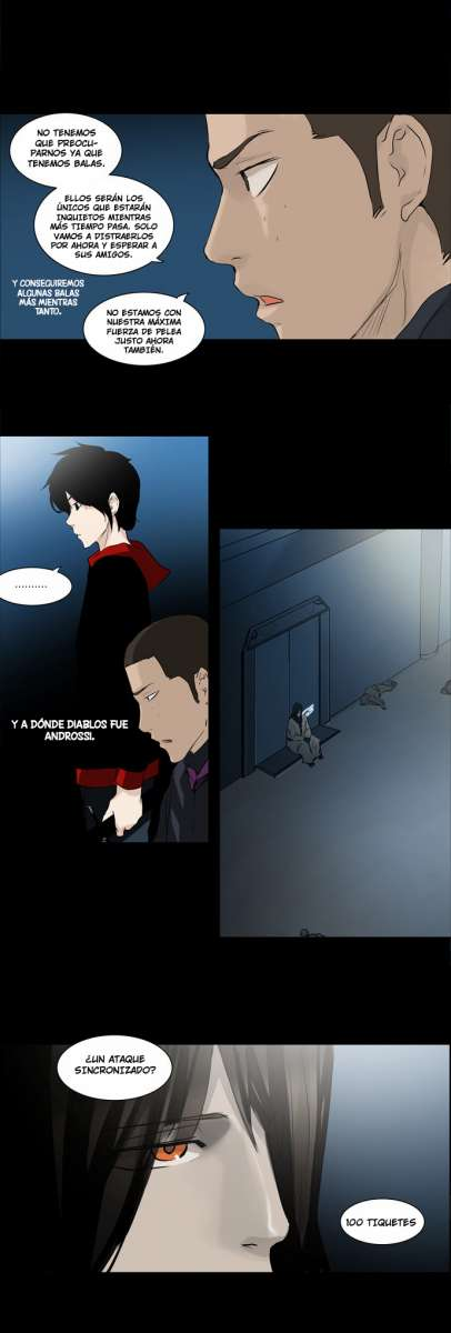 http://c5.ninemanga.com/es_manga/21/149/195946/44594c282e88cb29207c15bcd22c4830.jpg Page 2