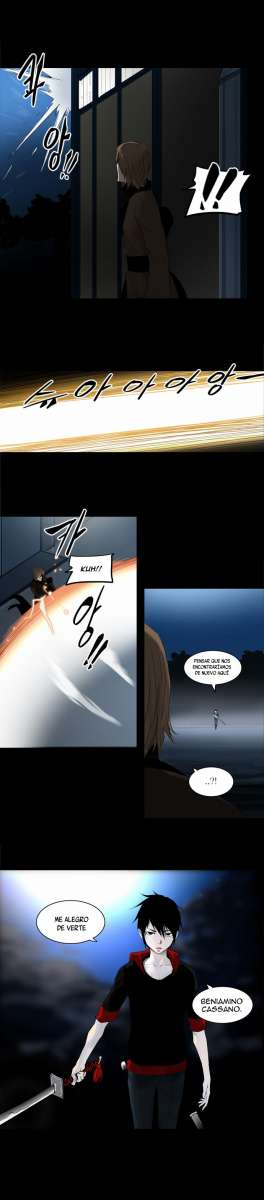 http://c5.ninemanga.com/es_manga/21/149/195949/176ffc0eba35848184ef5dabf5fcd1df.jpg Page 31