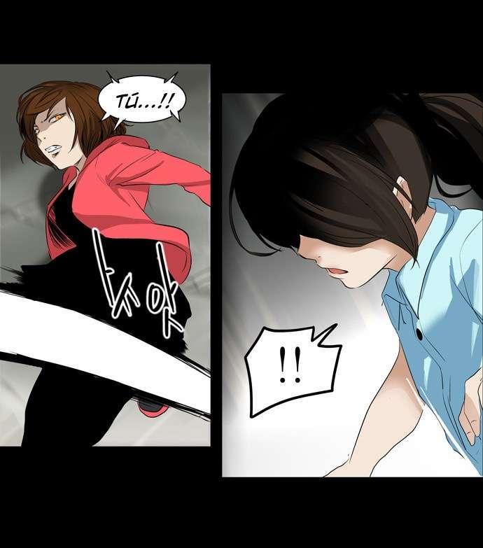 http://c5.ninemanga.com/es_manga/21/149/195949/76303a8c2487b99966337b480cbef75e.jpg Page 5