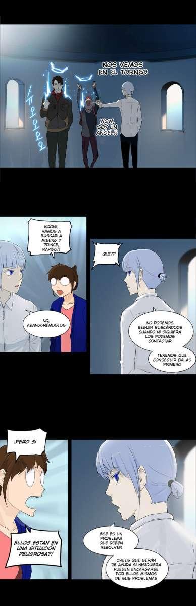 http://c5.ninemanga.com/es_manga/21/149/195949/7a3cabba9881876b4f0e327bd96ac57c.jpg Page 21