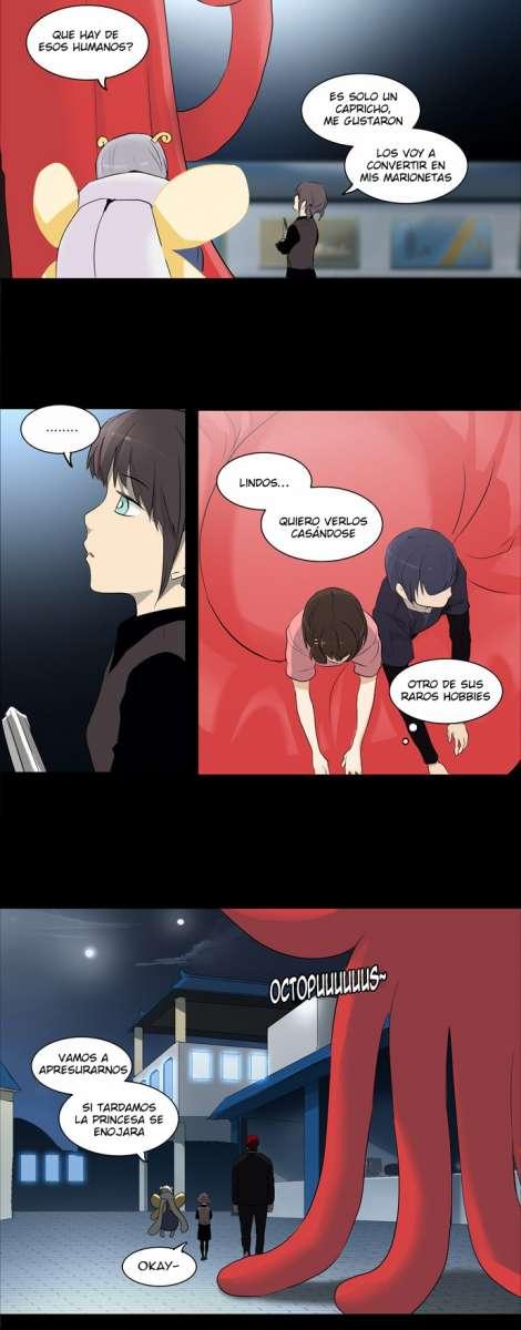 http://c5.ninemanga.com/es_manga/21/149/195949/c1670d186ae57f7f64df94173fa02c42.jpg Page 25