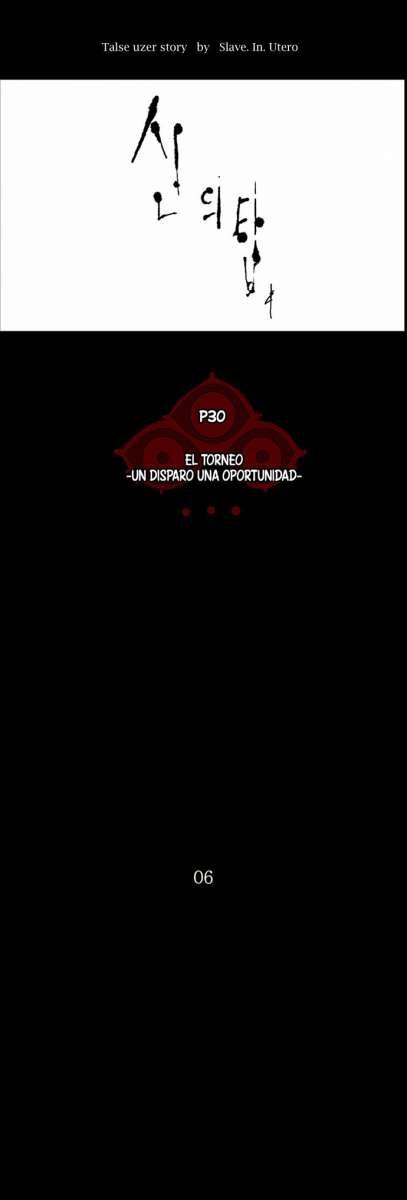 http://c5.ninemanga.com/es_manga/21/149/195957/4cb6d7ff8b8df183c0cd878ca9640b22.jpg Page 8