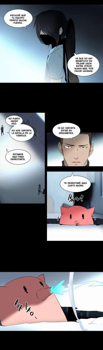 http://c5.ninemanga.com/es_manga/21/149/195960/56f8a8eb41f0f90562a755b5103048cb.jpg Page 6