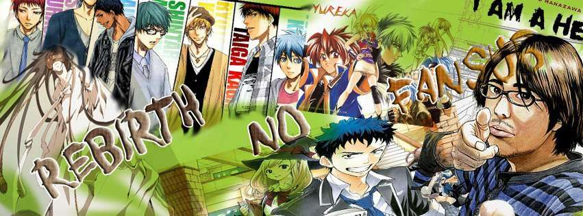 http://c5.ninemanga.com/es_manga/21/149/195963/33e8dc3b7581c60b4a0d05dc7d57ca6d.jpg Page 1